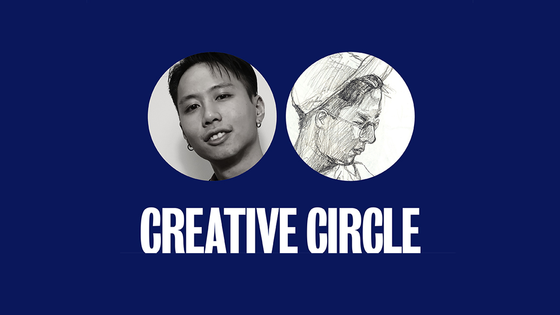 Campaign Asia's Creative Circle features GIGIL Founder Badong Abesamis' top picks of the week
